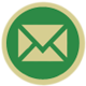 footer-icons-e-mail